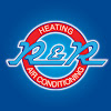 R&R Heating & Air Conditioning