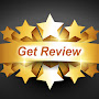 Get Review