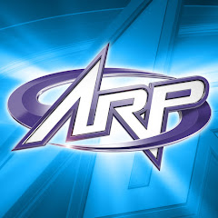 official ARP