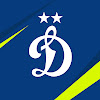 Dynamo Moscow FC