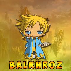 Balkhroz (balkhroz)