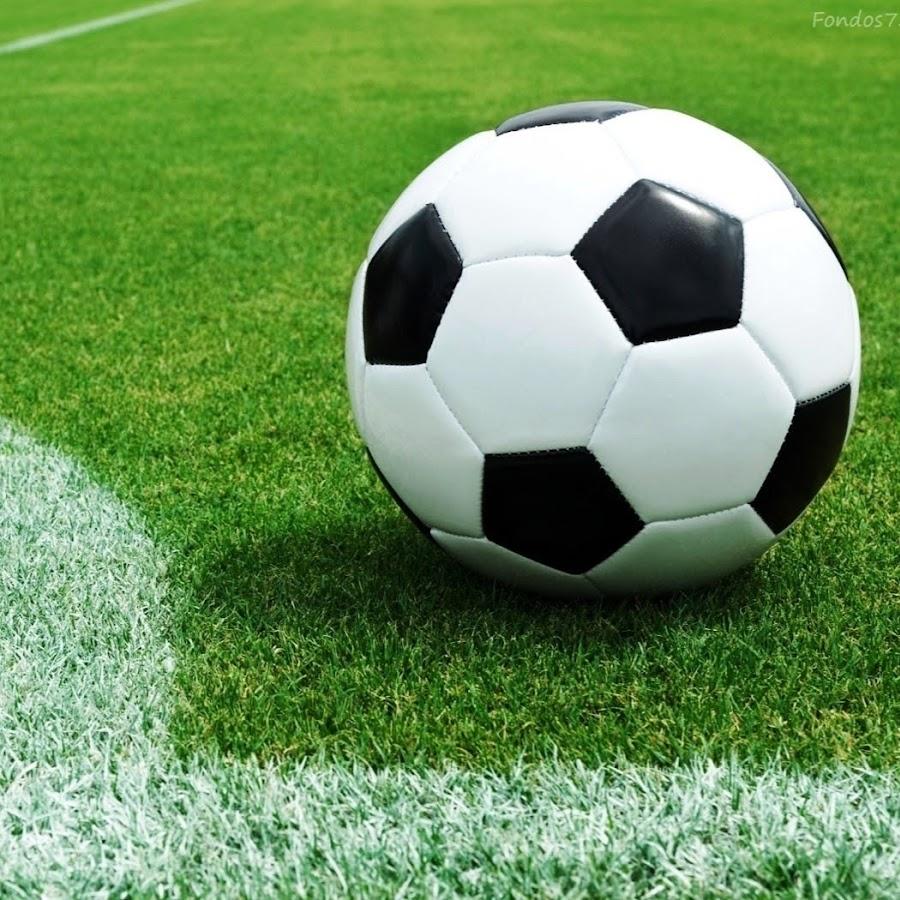 Расписание II круга Первенства федерации футбола