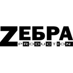 TheZebraProduction
