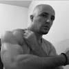 General Grozny