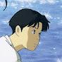 Minecraft videos - Legendary Gamer