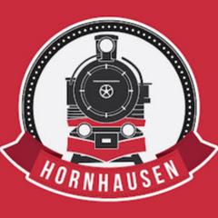 Hornhausen