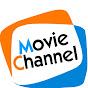 New Movies video