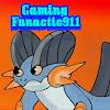 GamingFanactic911