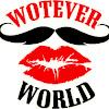 WoteverWorld