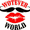 WoteverWorld