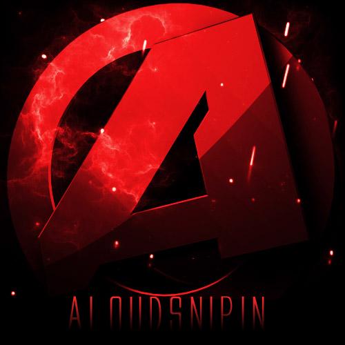 AloudSnipin