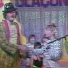 Clown Boboss