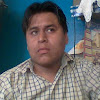 JAVIER CARLOS <b>ZARATE CARBAJAL</b> - photo
