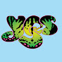 yesofficial