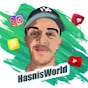 HasnisWorld