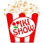 youtube(ютуб) канал Viki Show