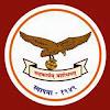 Janata Sahakari Bank