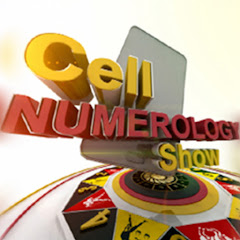IBC24 Cell Numerology