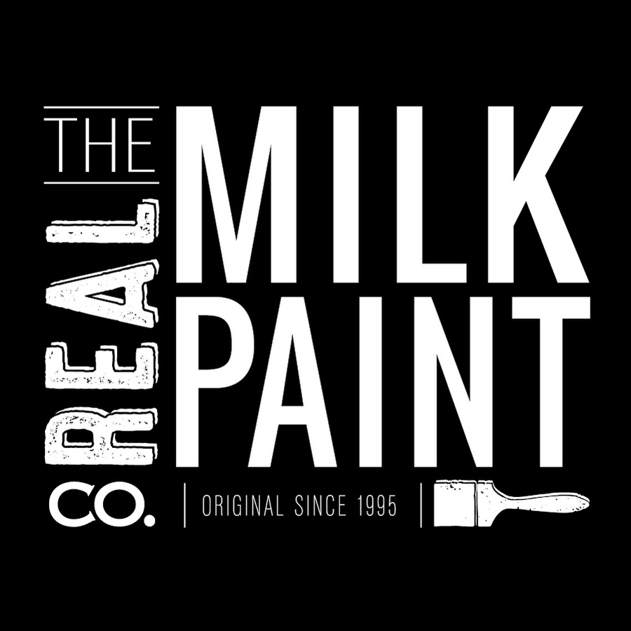 The Real Milk Paint Co Youtube