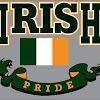 IrishPrideChannel