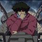 qCLzoNY6FVrzheSCIK56DA Youtube Channel