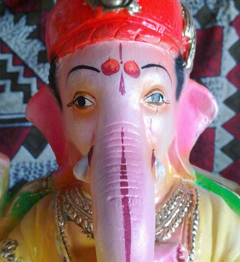 vipul patel Rameshbhai