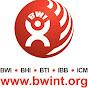 BWI GlobalUnion