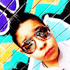 Juega <b>Serafin Padilla</b> - photo