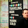 Harn SOLO