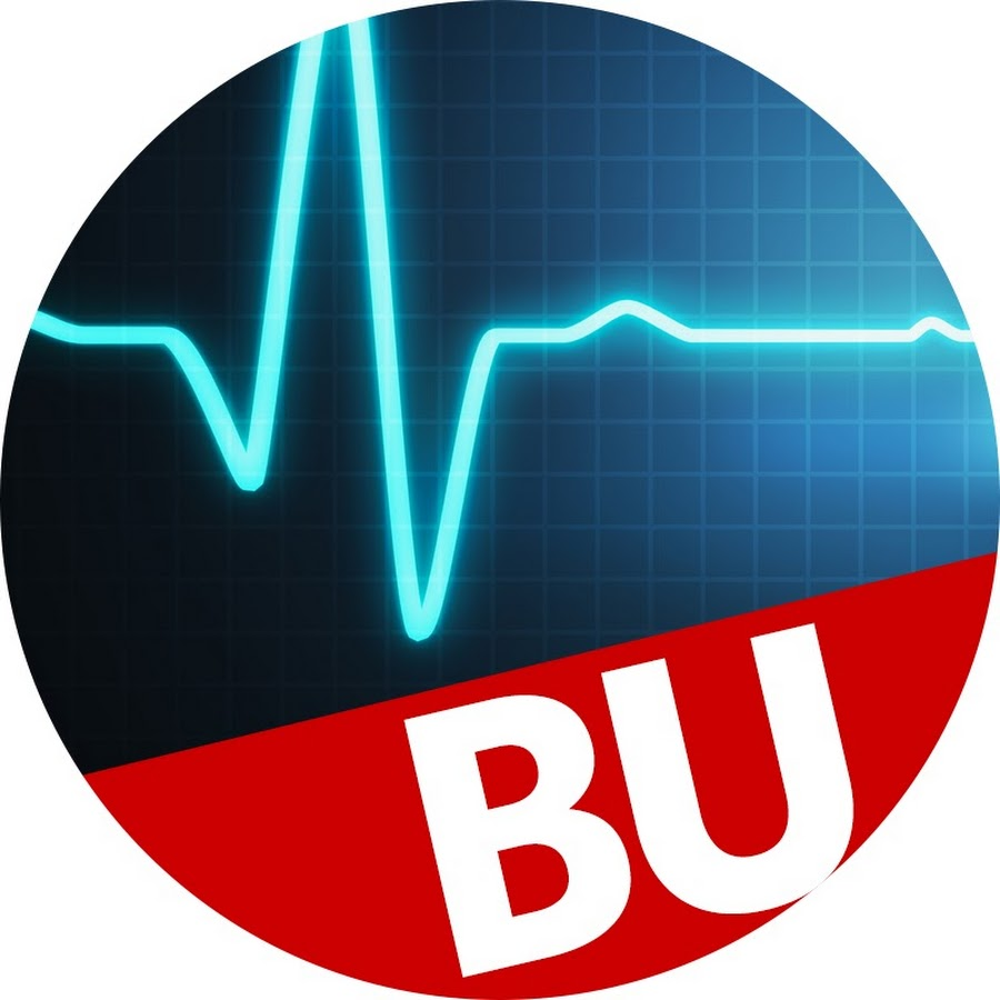 Boston University School Of Medicine  Youtube. International Masters Program. First Time Home Buyer Loans Das Trader Demo. Horizon Data Center Solutions. Appraisal School Online Juice It Up Nutrition. Harris County Alarm System Permit. Steak And Lobster Dinner Recipes. Travel Programs For High School Students. Christian Angel Investor How To Pick Perfume