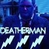 DeathermanHorror