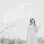 SwiftNetwork