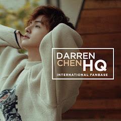 Darren Chen HQ