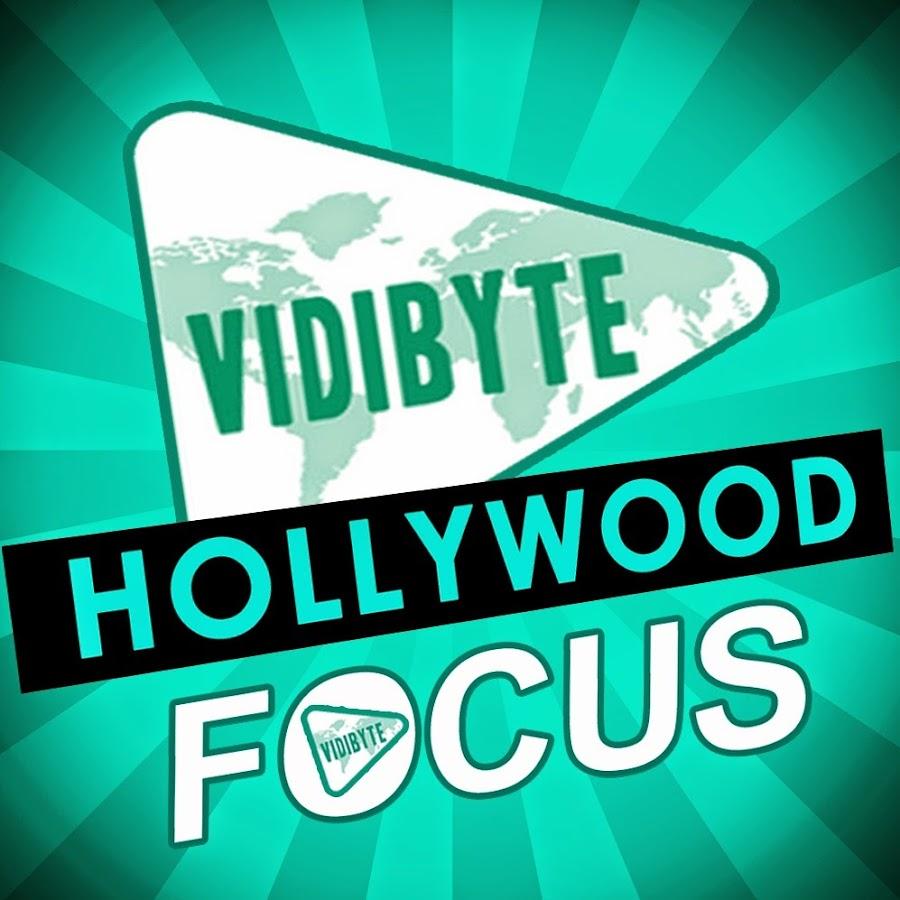 Hollywood Focus