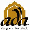 Ada Designer Chikan Studio