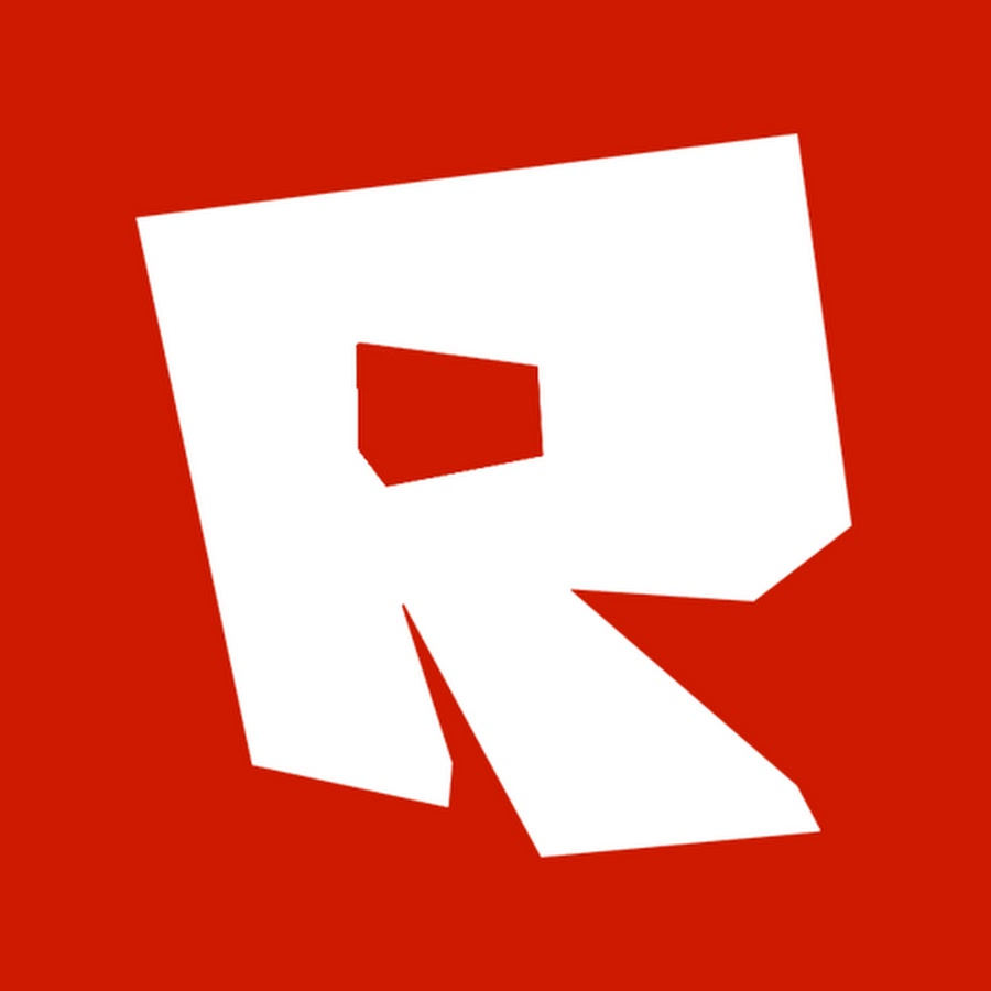 roblox games team   youtube