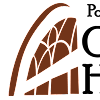 Pocahontas County Opera House