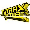 TVTraX