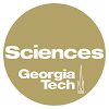 Georgia Tech College of Sciences