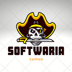 Softwaria Solutions