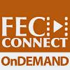 FECTube: FECConnect OnDemand