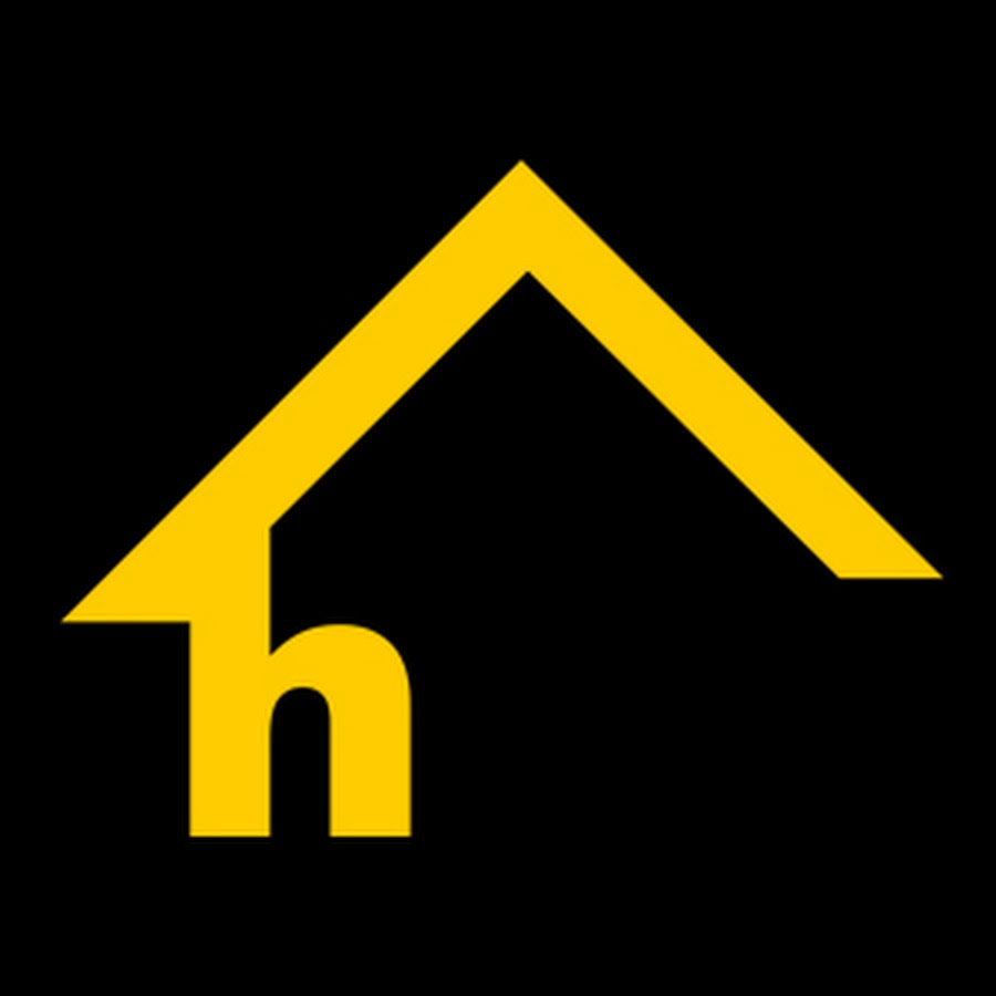 Customer Service & Service Quality Officer at Hausba SmartHomes Limited