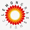 lemongrassmusic