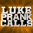 LukePrankCalls - Videos Monday, Wednesday And Friday