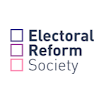 Electoral Reform Society Ltd