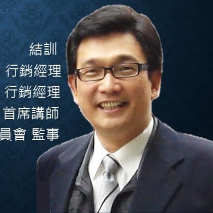 Mike(jm888.tsai) Tsai