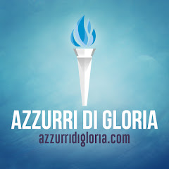 Azzurri Di Gloria