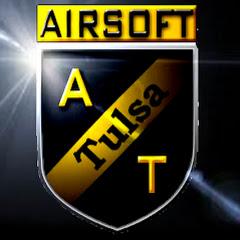 Airsoft Tulsa