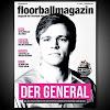 floorballmagazin