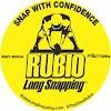 RubioLongSnapping